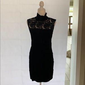 alice and olivia dress